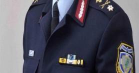 Τοποθετήσεις ταξιάρχων της Αστυνομίας - Όλα τα ονόματα!