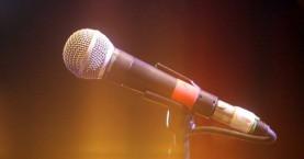 Ελληνίδα τραγουδίστρια: «Νοσηλεύτηκα στο Δρομοκαΐτειο»