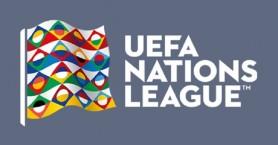 Οι αντίπαλοι της Εθνικής στο UEFA Nations League