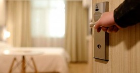 Πόσα ξενοδοχεία της Κρήτης είναι προς πώληση