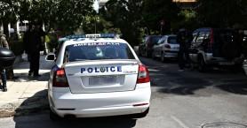 Συναγερμός για αγνοούμενο άνδρα στις Αχαρνές