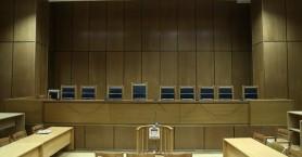 Πάτρα: 13 χρόνια φυλακή σε άνδρα που βίαζε 8χρονη αυτιστική