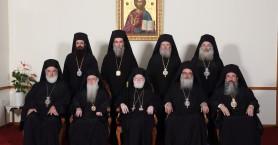 Την Κυριακή η συνάντηση Ιεραρχών της Κρήτης με τον Κώστα Γαβρόγλου