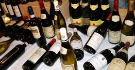 Χανιά: Πάνω από 400 ετικέτες κρασιού της Κρήτης στην έκθεση «Οινοτικά»