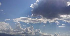 Κρήτη: O καιρός σήμερα 21 Ιανουαρίου (βιντεο)