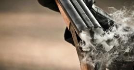 Παραδόθηκε ο φερόμενος δράστης του πυροβολισμού στη Μαλάθυρο