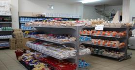 Κοινωνικό Παντοπωλείο Χανιά: Οικογένειες ζουν σε συνθήκες ακραίας φτώχειας