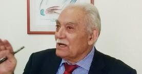 Δριμεία επίθεση Σκουλάκη σε Πολάκη: «Λέτε μόνο ψέματα»