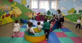 Σήμερα ξεκινούν οι αιτήσεις για τους παιδικούς σταθμούς ΕΣΠΑ 2018