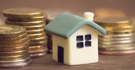Πώς θα δηλωθεί στη φορολογική δήλωση η αλλαγή κατοικίας που έγινε το 2017
