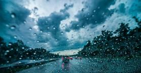 Και από Δευτέρα.. βροχή - Η πρόγνωση του καιρού στην Κρήτη από τον Μ. Λέκκα