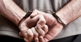 Προφυλακίστηκαν οι δυο κατηγορούμενοι για τον  βιασμό της 19χρονης στο Ρέθυμνο