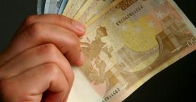 Πόσα χρήματα παίρνουν οι πρόεδροι και οι αντιπρόεδροι των ΝΠΔΔ του δήμου Χανίων