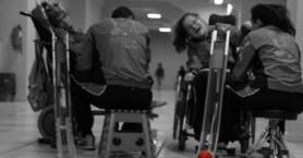Γνωρίστε το Boccia και τους Χανιώτες αθλητές στα Χανιά