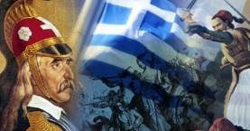 Εορταστικές εκδηλώσεις για την 25η Μαρτίου στον Δήμο  Αποκορώνου
