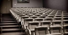 Πώς δημιουργούνται οι ήχοι στις ταινίες;