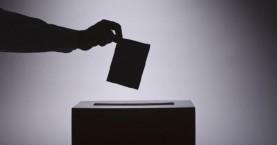 Οι Δημοτικές εκλογές στα Χανιά οι δημοσκοπήσεις και το παιχνίδι των εντυπώσεων