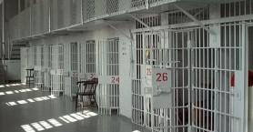 Τριπλή έρευνα σε εξέλιξη για την ομηρία στις φυλακές Τρικάλων