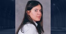 Τραγικό τέλος στην αναζήτηση της 37χρονης Κατερίνας