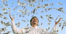 Στην Κρήτη ο εκατομμυριούχος τυχερού παιχνιδιού για το οποίο έδωσε 10 ευρώ