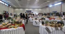 Το 7ο Πακρήτιο Φόρουμ προώθησης τοπικών προιόντων (φωτο)