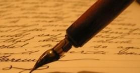 Ακυρώνεται η εκδήλωση για την Παγκόσμια Ημέρα Ποίησης στα Χανιά