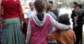Οι προτάσεις της ΠΕ Χανίων για την κοινωνική ένταξη των Ρομά