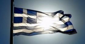 Έλληνες αφυπνιστείτε….