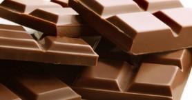 Τρεις σοκολάτες ανακαλούνται απο τον ΕΦΕΤ (φωτο)