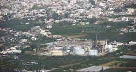 Οικολογική Πρωτοβουλία Χανίων:Ο δήμος αγνοεί τον