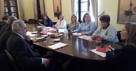Τον Νοέμβριο αναμένεται να ξεκινήσει η οικολογική παρέμβαση στα Λευκά Ορη