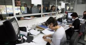 Ξεκίνησε η ηλεκτρονική αξιολόγηση των δημοσίων υπαλλήλων
