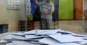 ΚΚΕ: Οι υποψήφιοι στην Περιφέρεια Αττικής & στους Δήμους Αθήνας & Πειραιά