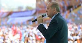 Ο στρατηγικός στόχος του Ερντογάν και τα πέντε ελληνικά λάθη