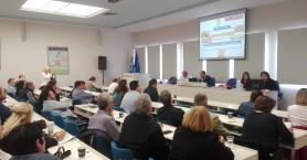 Ραγδαίες οι εξελίξεις στη φορολογία τα τελευταία χρόνια στην Ελλάδα