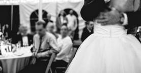 Εξέπνευσε καλεσμένος σε γάμο στην Ιεράπετρα