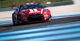 Ευρωπαϊκό ντεμπούτο για το νέο Nissan GT-R