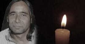 Παρουσία αρκετού κόσμου κηδεύτηκε ο 43χρονος Μανώλης Κοκολάκης