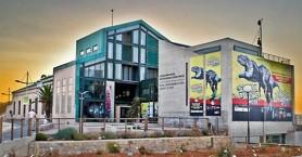 Μετά-Πασχαλινές δράσεις στο Μουσείο Φυσικής Ιστορίας Κρήτης!