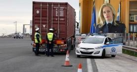 Αυστηρά μέτρα τροχαίας στην Κρήτη – Τι ορίζει ο νέος ΚΟΚ