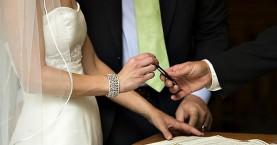 Πού θα γίνονται πολιτικοί γάμοι στον Δήμο Χανίων