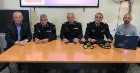 Χανιά: Μια από τις χειρότερες χρονιές φέτος για την πυροπροστασία (βίντεο)
