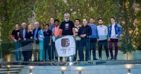 Πέντε διεθνείς τίτλοι από πέντε σκακιστές στο Ηράκλειο