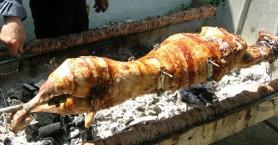 Ο καιρός για το Πάσχα στην Κρήτη από τον Μανώλη Λέκκα