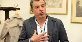 Θεοδωράκης: Λύση στο Σκοπιανό με εγγύηση της ΕΕ και σφραγίδα του ΝΑΤΟ
