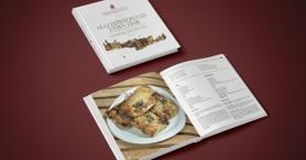 Μαγειρεύοντας στην Ορθόδοξο Ακαημία Κρήτης