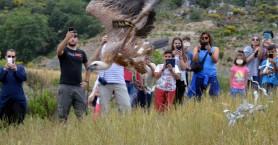 Το LIFE Natura Themis στο Δημοτικό Σχολείο Αποστόλων Αμαρίου