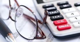 Ο οδηγός της ΑΑΔΕ για τις δηλώσεις ΦΠΑ και την πληρωμή του φόρου