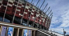 Το Επιμελητήριο Ηρακλείου στέλνει τα μέλη του στην Πολωνία