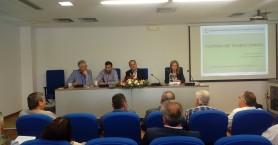 Η Κρήτη αντιμέτωπη με την πιο ξηρή χρονιά των τελευταίων 40 ετών
